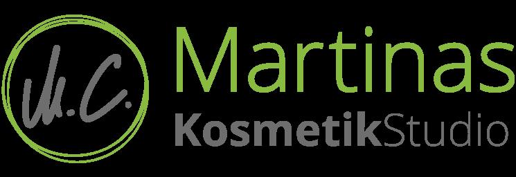 Martinas Kosmetikstudio